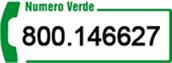 Decreto ley 19990 diario el peruano